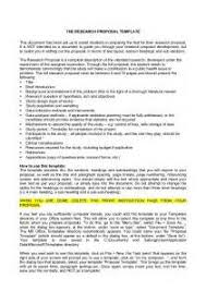 email job application with cover letter top dissertation