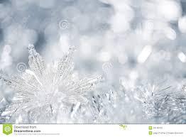 silver christmas silver christmas background stock photo image 34130160