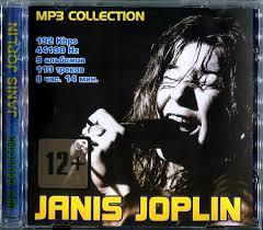 janis joplin mercedes mp3 janis joplin mp3 collection cdr at discogs