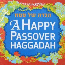 the passover haggadah a happy passover haggadah home
