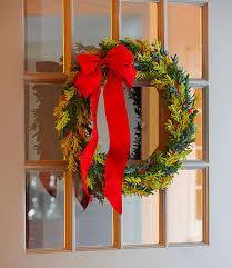 Christmas Craft Decor - 100 easy christmas crafts for 2017 ideas for diy christmas