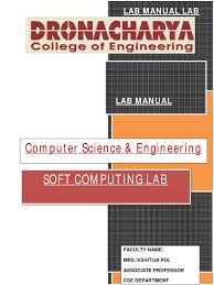 lab manual soft computing mtce 612 a fuzzy logic cybernetics