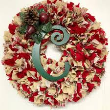 best a country handmade wreaths for sale in orange