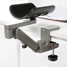 Laptop Chair Desk China Computer Laptop Arm Support From Shenzhen Manufacturer