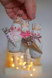 1071 best paper ornaments images on pinterest paper ornaments