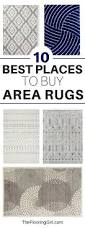 the 10 best places to buy area rugs online the flooring