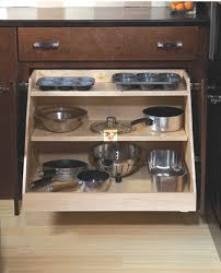 cabinet world customize your kitchen with cabinet world cabinet