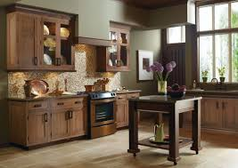 Kitchen Cabinets In Ri by What We Do Decora Kitchen Cabinets Rigoro Us
