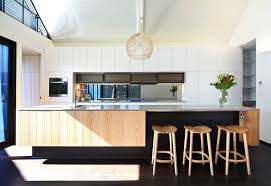 Transitional Pendant Lighting Kitchen - modern flower arrangements kitchen contemporary with understated