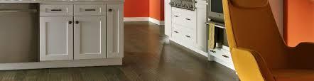 carpet installation rochester ny vinyl tile flooring hardwood