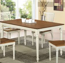 60 Dining Room Table 36 X 60 Dining Room Tables Gallery Dining