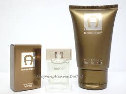 Jual Parfum Aigner Man2 new aigner mini perfume set aigner man2 for aigner