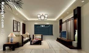 home decoration photos interior design interior design basic principles of home decoration interior