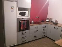 atelier cuisine et electrom駭ager notre avis sur l électroménager ikea notre maison rt2012 par trecobat