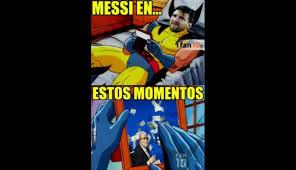 Memes De Lionel Messi - bal祿n de oro memes cristiano ronaldo lionel messi fotos foto 1