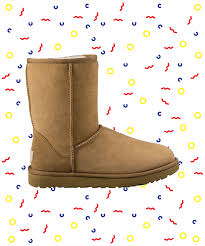 ugg stain water repellent boot 2