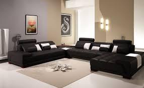 Living Room Furniture Arrangement Examples Living Room Luxury Design Living Room Chairs