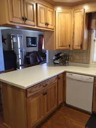 kitchen cabinets nashville tn m4y us