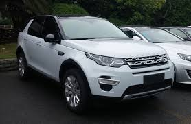 land rover bandung file land rover discovery sport 01 china 2015 04 20 jpg