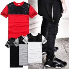 bandana clothes online red bandana clothes for sale