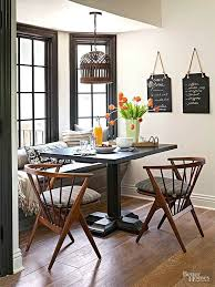 Dining Room Furniture Dallas Tx The House Furniture Living Dining Rooms House Furniture Store