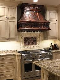 kitchen backsplash mosaic tiles kitchen wonderful kitchen backsplash designs kitchen tile