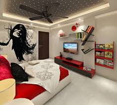 2 bhk flat design plans interior design asian nursery kid s room photos by design