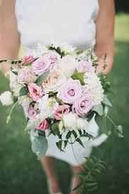 Wedding Flowers Gallery Wedding Flower Gallery U2014 Blossom Wedding Flowers