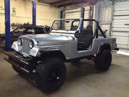 wood panel jeep jeep cj8 jeep cj8 scrambler frame off attached images jeep