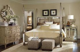 gold bedroom furniture gold mirrored bedroom furniture wooden headboard next to modern
