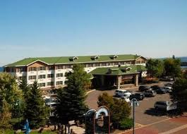 Comfort Inn Minnesota Comfort Suites Canal Park Duluth Duluth Deals See Hotel Photos