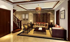 Living Room Curtain by Bedroom Beautiful Asian Style Oriental Interior Design Home And