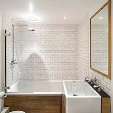 i would love to do this with my bathroom main bathroom