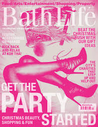 Sofa King Larkhall by Bath Life Issue 328 By Mediaclash Issuu