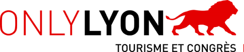 organising an event in greater lyon a large selection of meeting