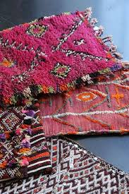 Boho Area Rugs Boho Area Rugs Best Top 5 Boho Area Rugs U2013 All About Home Design