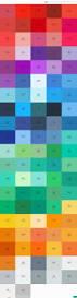 25 melhores ideias de color code picker no pinterest ideias de