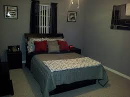 White And Cream Bedding Black And White Bedroom Accessories Tags Astounding Brown And