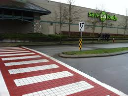 commercial parking lot surfaces decorative u0026 design in canada