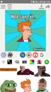 Create Your Own Meme App - what are the best meme generator apps for android quora