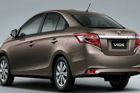 toyota upcoming cars in india toyota cars in india price features images reviews milage