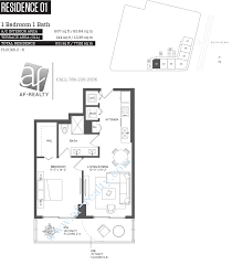 hyde midtown condo for sale rent floor plans sold prices af realty