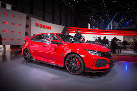 honda civic type r 2017 15 best 2018 honda civic type r wallpaper images on pinterest