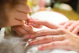 twin cities hair and nail aafusion spa salon ouidad certified