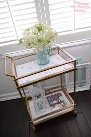 Furniture Paint 743 Best Diy Furniture Ideas Images On Pinterest Furniture