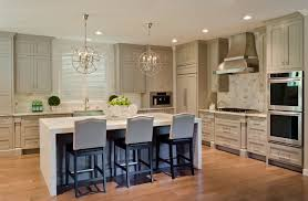 Kitchen Design San Antonio Pretty Ideas Kitchen Design San Antonio Tx Lowes For A