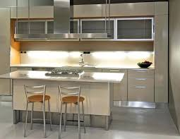 stainless steel kitchen island cart metal kitchen island freestanding kitchen islands metal kitchen