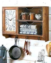 kitchen wall cabinet end shelf kitchen cabinet end shelf cherrywoodcustom me