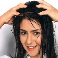 home remedies for hair loss for over 50 50 best natural tips for how to make hair grow faster remedies