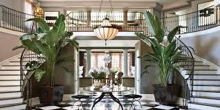 kris jenner home interior jeff designs for kris jenner in california interiors